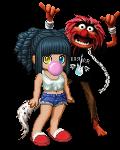 i-banged-ur-waffelz's avatar