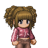 MonkeyMax7's avatar