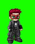 NewB-Killer's avatar