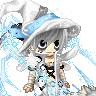Xx WeeWoo xX's avatar