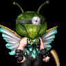Vaxien's avatar