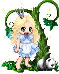 Panda-Chan23's avatar