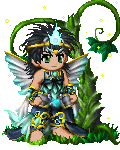 demon of the akat team's avatar