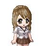 LG Keybo 2's avatar