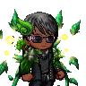 TNEBKFAN Jasper n Seth 12's avatar
