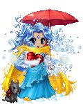 lyolka's avatar