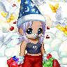 YunaDF's avatar
