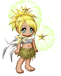 AFIfreak4ever=)'s avatar