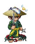 sensai-dusk's avatar