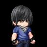 Jedren Black's avatar