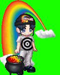 Suntory's avatar