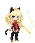 Floating Hearts's avatar