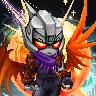 xXtravis_barkerXx's avatar