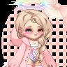 Kenni Hotz's avatar