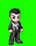 djrici's avatar