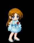 Sky_Maiden_Lisa's avatar