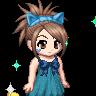 hekkuhboredx30's avatar