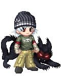 Haa-san's avatar
