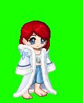 kool_gurl1987's avatar