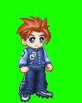poker_killer888's avatar