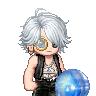 KrynGriffon's avatar