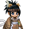 Iktomi_Ky's avatar