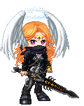 FallenAngel24x's avatar
