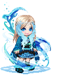 Managodess's avatar