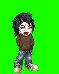 Neal42's avatar