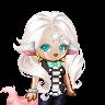 TooRoxy's avatar