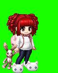 sophie12345678's avatar