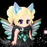 Switchblade Infidelity's avatar