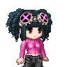 Look_Mommy_Im_A_T-Rex's avatar