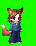 xXxRandomLozeRxXx's avatar