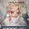 Alicorne137's avatar