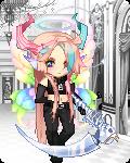 AnimeFreak134's avatar