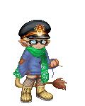 cheeroba's avatar