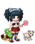 sexyboo123456789-'s avatar