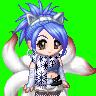hipgurl411's avatar