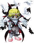 macho_criollo's avatar