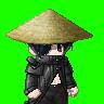 Akatsukis Itachi's avatar