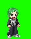 lucas_god606060's avatar