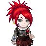 IsabeleBekett's avatar