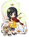 stargirl03