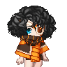DarlingLu892's avatar