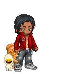 drseuss3000's avatar