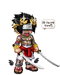 RollUpBrah's avatar