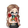 XxSmartGirlxX's avatar