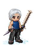Knz-Toa90's avatar