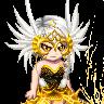 Resara's avatar